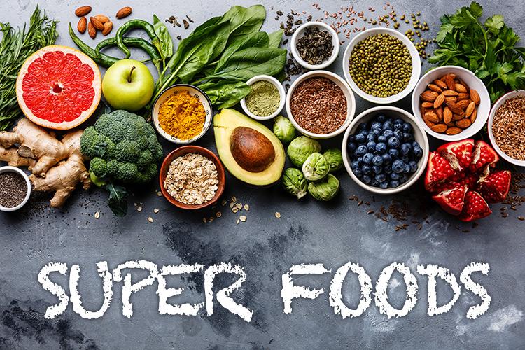 superfoods-bylisovskaya-istockphoto-750x500